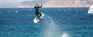 kitesurfing-feature